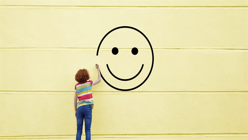 ۱۰ راه برای اینکه روزانه حداقل یک نفر را خوشحال کنیم!
