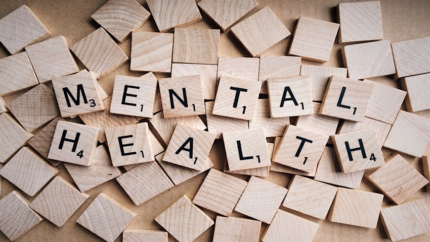 ۹ راه برای بهبود فوری سلامت روان