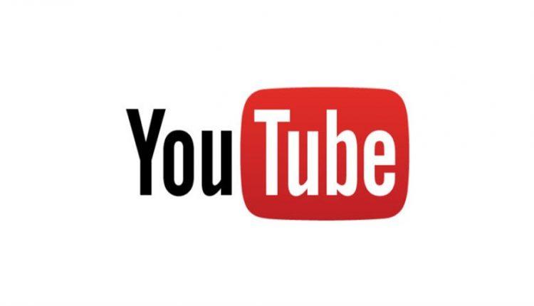 شرایط رفع فیلترینگ یوتیوب و بلاگ اسپات در دانشگاهها اعلام شد!