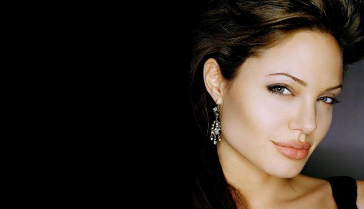 دیجی فکت: ۱۸ دانستنی دربارهی آنجلینا جولی