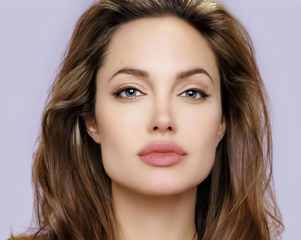 Angelina_-jolie