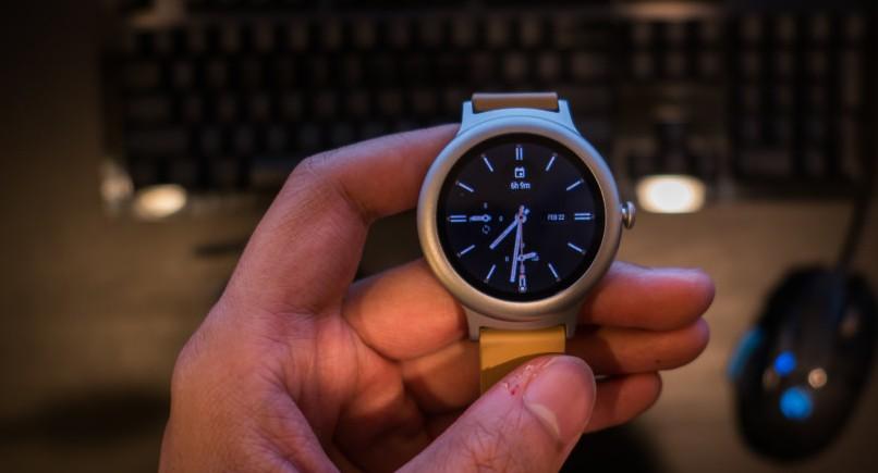 lg-watch--style