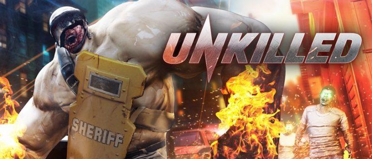 unkilled_دیجی رو
