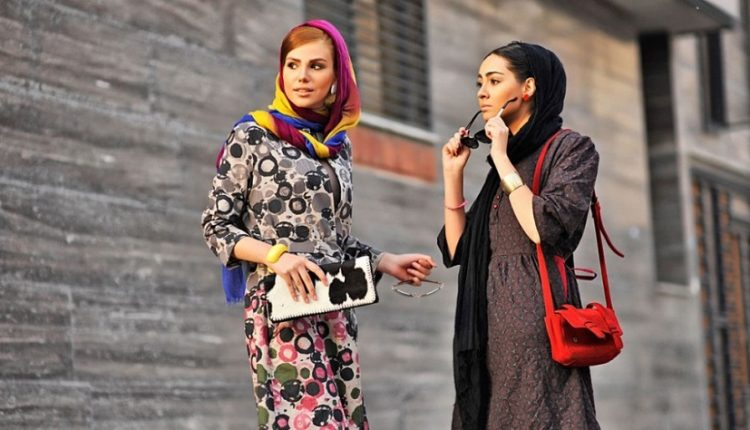 با پردرآمدترین مشاغل حال حاضر برای زنان ایرانی آشنا شوید