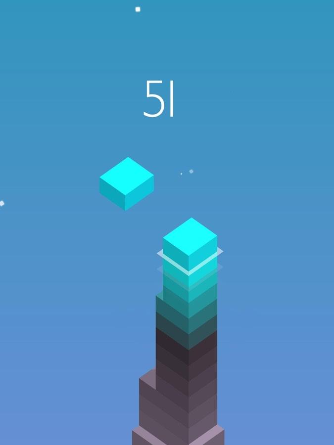 دیجی رو معرفی بازی stack 3 - با بازی Stack قدرت ساخت خود را به چالش بکشید و از واقعیت افزوده لذت ببرید[دانلود کنید]
