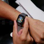 جعبه گشایی اپل واچ سری 3 (تصویر 8)