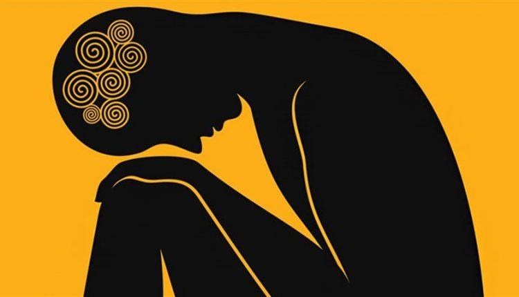 دیجی فکت: ۲۳ دانستنی دربارهی افسردگی