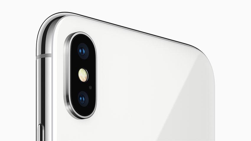 دوربین جدید و پیشرفته