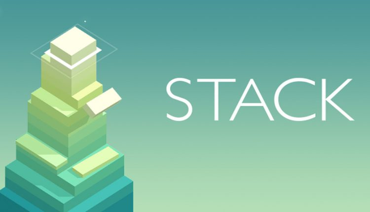 digiro-stack معرفی بازی