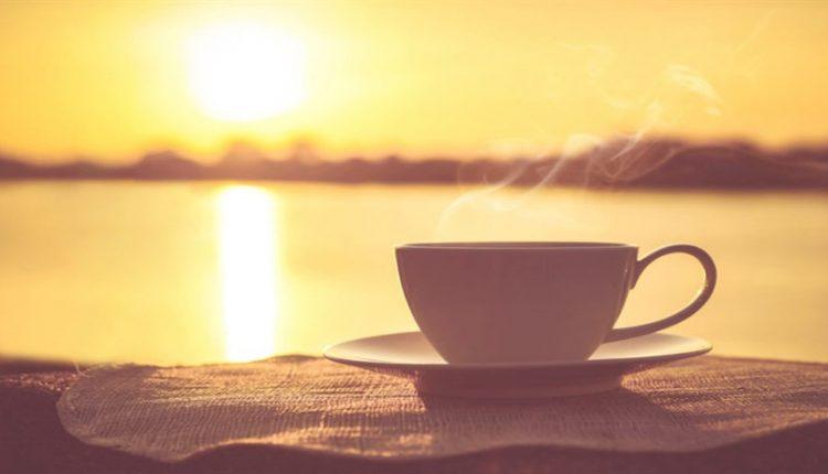 ۱۰ چیزی که هر روز صبح باید به خودتان بگویید!