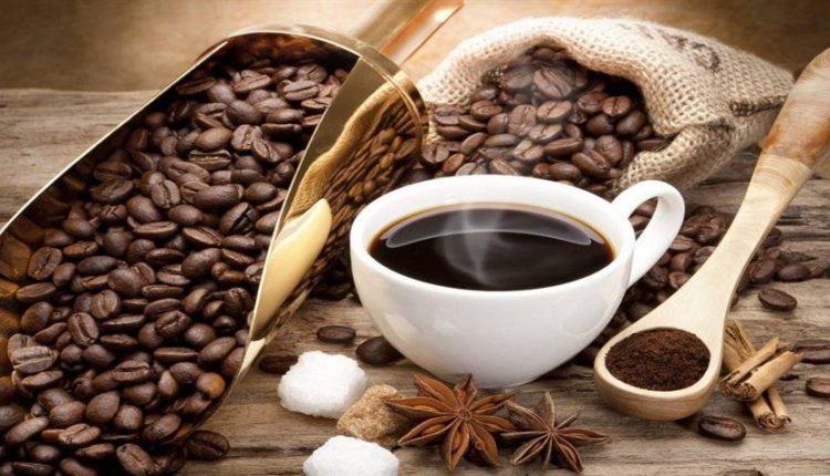 دیجی فکت: ۲۴ دانستنی دربارهی کافئین