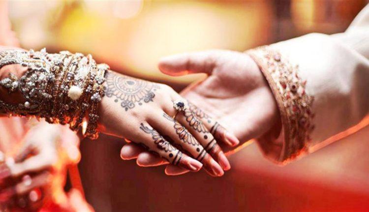 دیجی فکت:۲۳ دانستنی دربارهی ازدواج