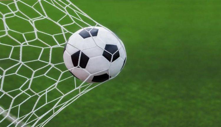 دیجی فکت: ۱۷ دانستنی دربارهی فوتبال