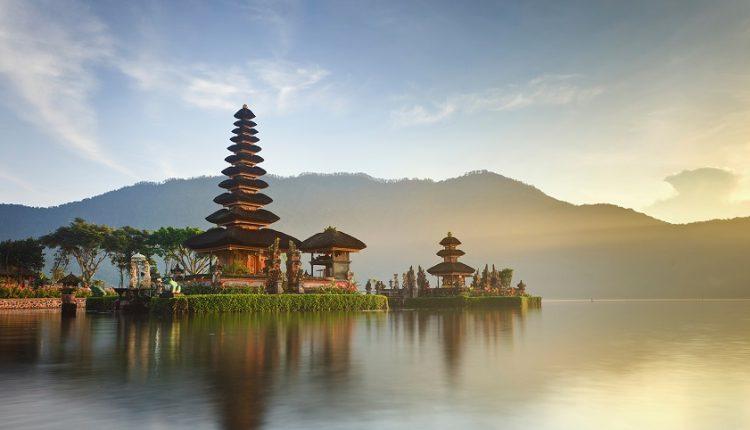 دیجی فکت 23 دانستنی دربارهی اندونزی
