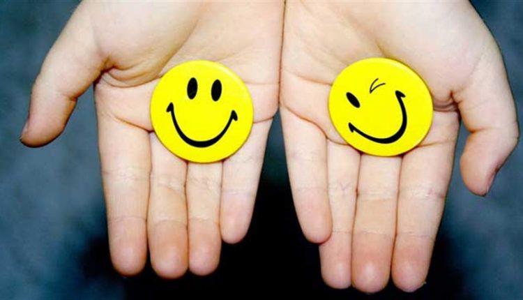 8 کاری که برای رسیدن به شادی باید دست از انجام آنها بکشید