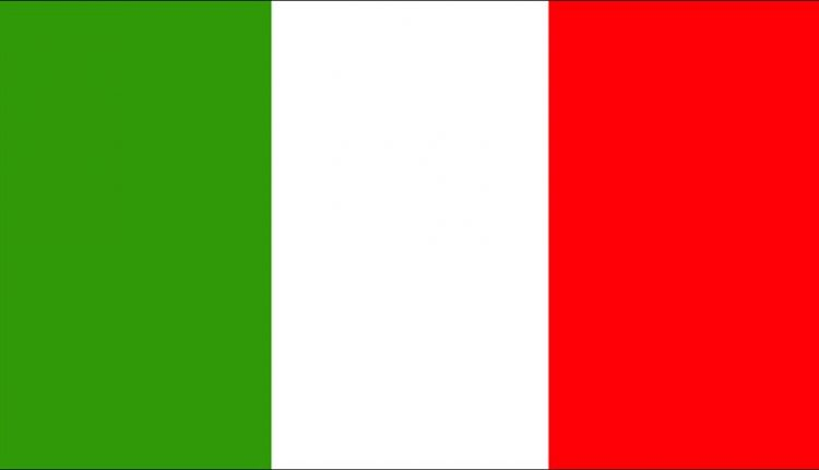 دیجی فکت:37 دانستنی دربارهی ایتالیا، کشور چکمهای