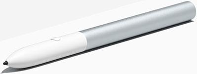 قلم پیکسل بوک