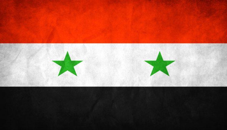 دیجی فکت:26دانستنی دربارهی سوریه