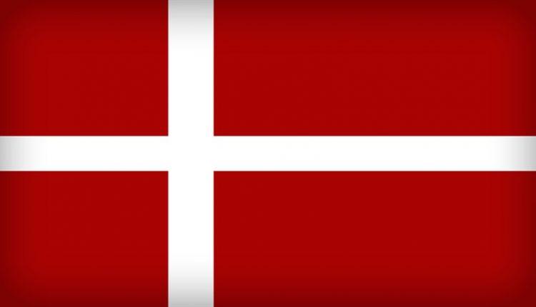 دیجی فکت:15 دانستنی دربارهی دانمارک