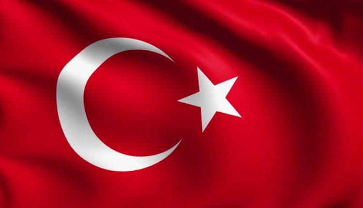 دیجی فکت:17 دانستنی دربارهی ترکیه