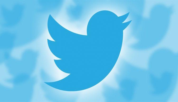 دنبال شدهترین افراد در توییتر چه کسانی هستند؟