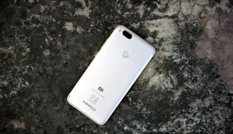 بررسی شیائومی می A1؛ بهترین گوشی ارزان قیمت دنیا؟