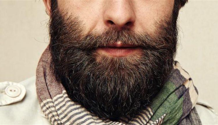 دیجی فکت: ۲۷ دانستنی دربارهی ریش و سبیل