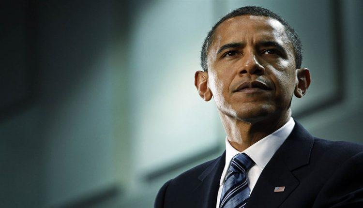 دیجی فکت: ۲۴ دانستنی دربارهی باراک اوباما