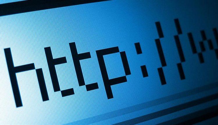 کاهش قیمت اینترنت و تغییر تعرفهی سایتهای داخلی
