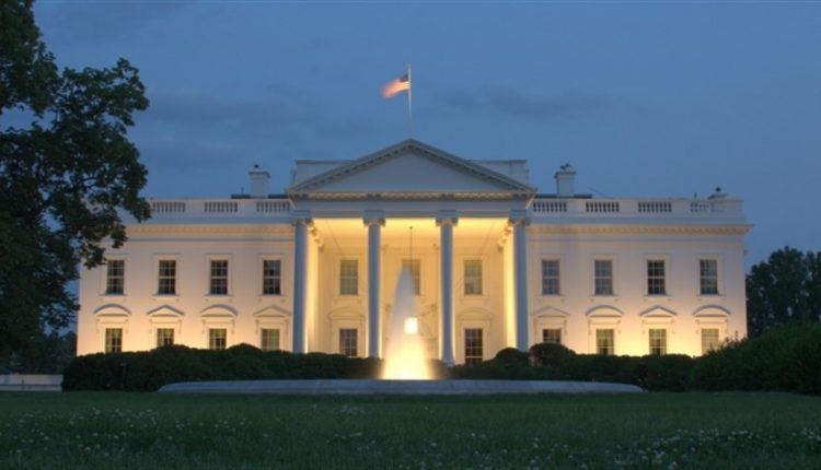 دیجی فکت:17 دانستنی دربارهی کاخ سفید