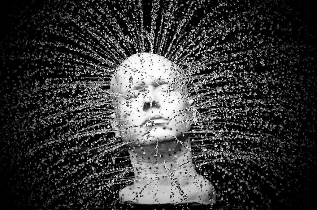 ذهن و هوشیاری