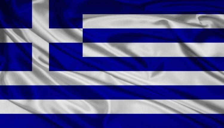 دیجی فکت: 36 دانستنی دربارهی یونان