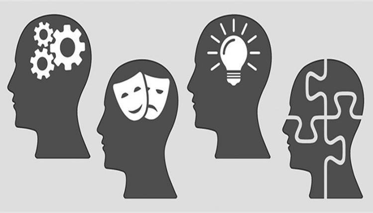 5 نوع تیپ شخصیتی عمده در جهان وجود دارد، شما کدامید؟