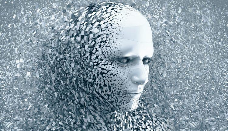 5 شایعهی بزرگ دربارهی هوش مصنوعی