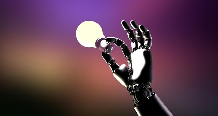 با اختراعات و اتفاقات محتمل ۵۰ سال آینده آشنا شوید