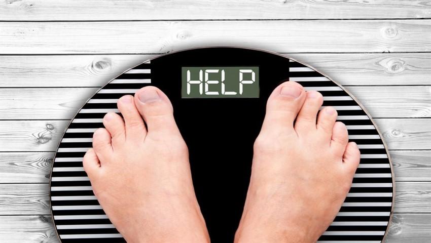 دیجی فکت: ۱۷ دانستنی دربارهی چاقی و اضافه وزن
