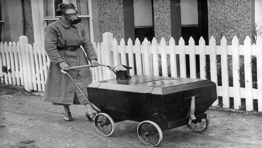 اختراعات عجیبی که خیلی دوام نیاوردند!