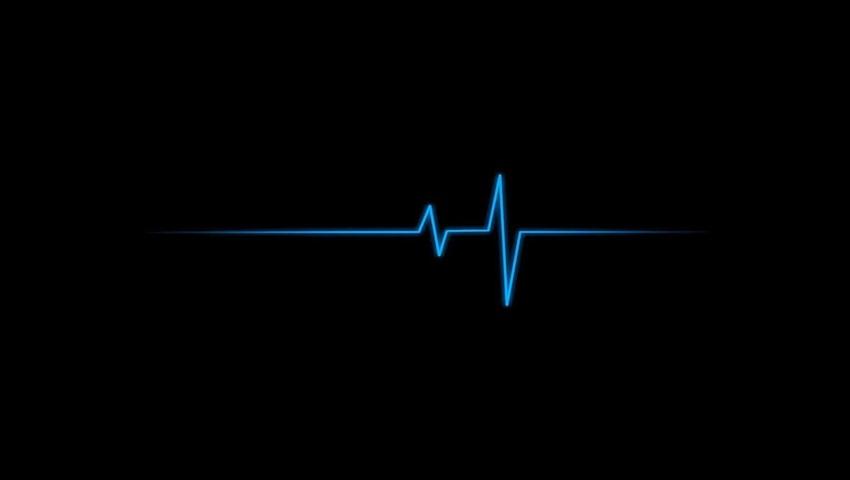 وقتی بمیرید، خودتان متوجه مرگتان میشوید!
