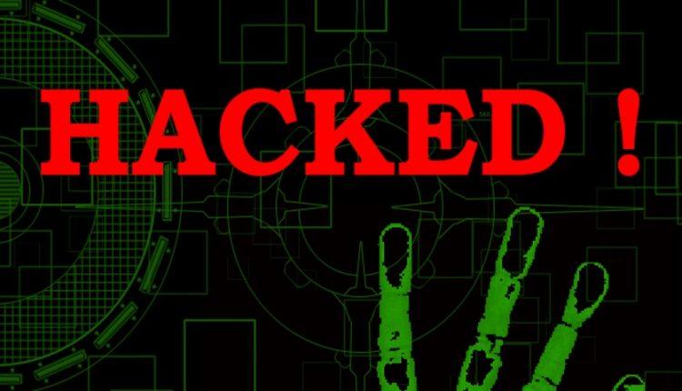 برای راحتتر هک شدن، چه کارهایی را نباید انجام دهیم!