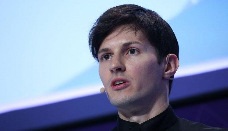 تلگرام 180 میلیون کاربر دارد که 40 میلیون از آنها ایرانی هستند!