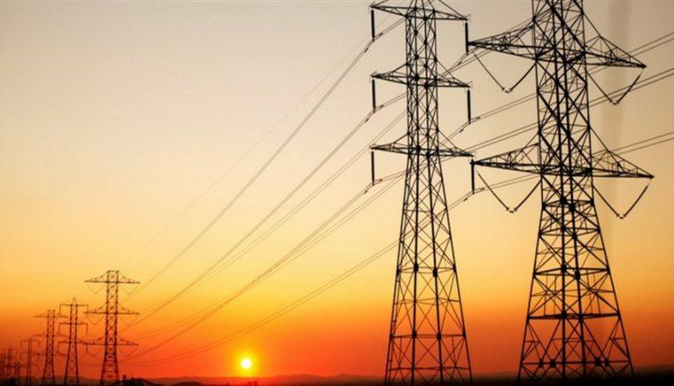 دیجیفکت: 10 دانستنی دربارهی الکتریسیته