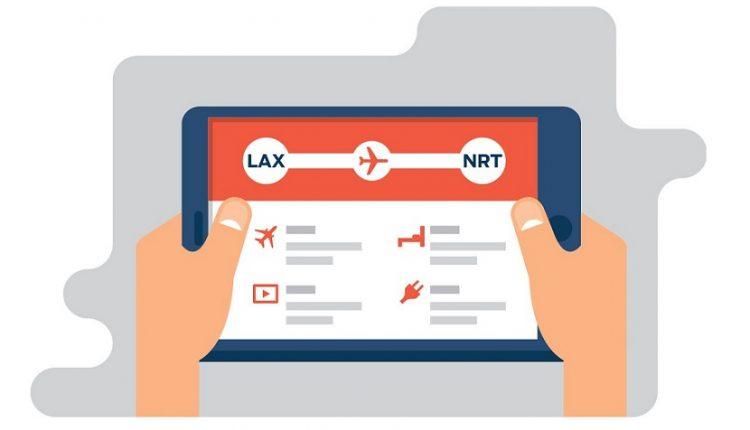 4 ترفند آنلاین برای خرید بلیط ارزانتر هواپیما