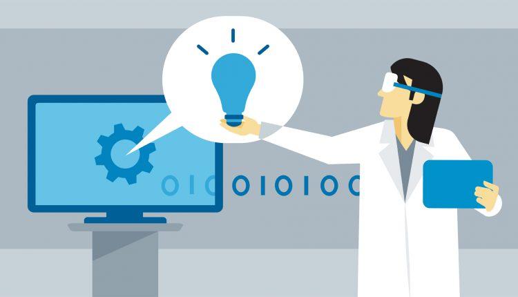 طراحی هوش مصنوعی با قابلیت پیشبینی زمان مرگ