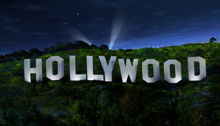 تاپ10: با پردرآمدترین بازیگران هالیوودی آشنا شوید