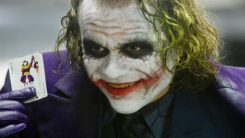 فرق لبخند واقعی با مصنوعی در چیست؟