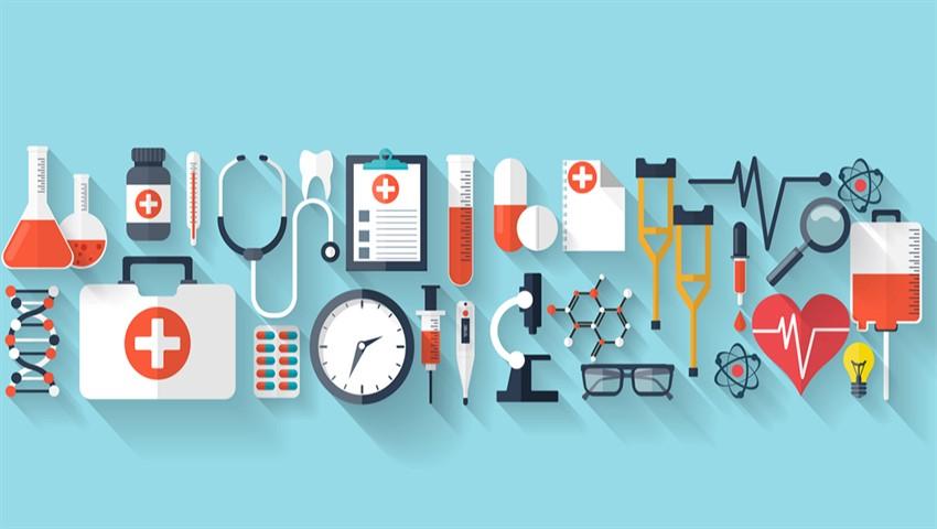 دیجی فکت: با 21 دانستنی غلط مربوط به سلامتی آشنا شوید