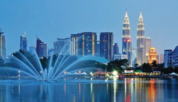 تور مالزی در نوروز 97 فقط در سایت گردشگری لست تورز