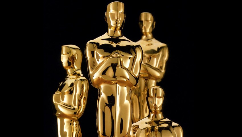 بازیگرها و کارگردانهایی که فکرش را هم نمیکنید اسکار نبرده باشند!