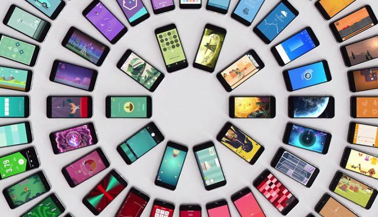به دلیل اجرای طرح رجیستری واردات رسمی گوشی دو برابر شد!