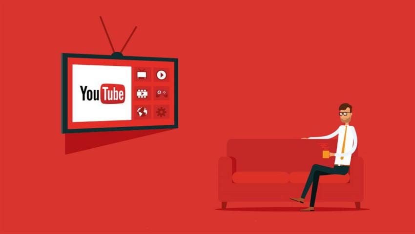 تاپ10: پردرآمدترین یوتیوبرهای سال 2017 چه کسانی هستند؟